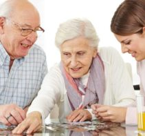 dementia-seniors-playing-games-resized